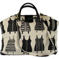 Handbag Livstycket