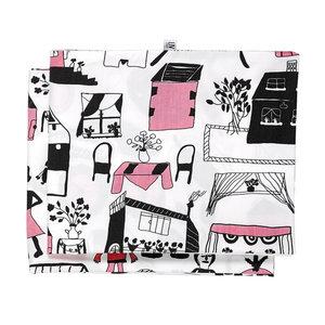 2-pack Pillow Case Livstycket - Women's Lives