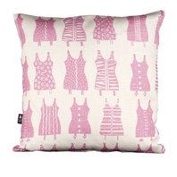 Cushion Cover Livstycket
