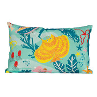 Cushion Cover Livstycket by the sea