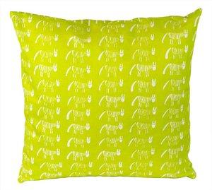 Cushion Cover Little zebra
