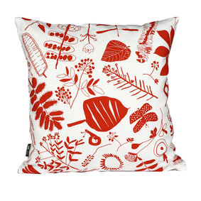 Cushion Cover Livstycket comes into bloom 50x50
