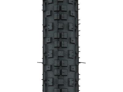 Surly Knard 700x41C 33tpi