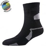 Sealskinz - Thin Ankle Length Sock