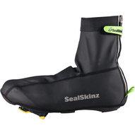 Sealskinz - Waterproof Overshoes