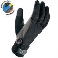 Sealskinz - Ladies All Weather Cycle Glove Black