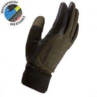 Sealskinz - Hunting Glove Olive