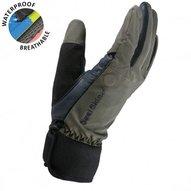 Sealskinz - Shooting Glove Olive