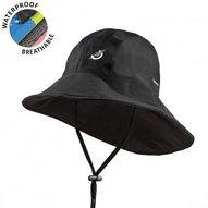 Sealskinz - Rain Hat