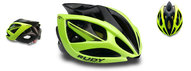 Rudy Project - Airstorm - Yellow Fluo/Black (matte)