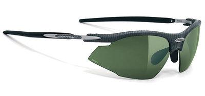 Rudy Project - Rydon Golf Carbon - ImpactX Photocromic Golf