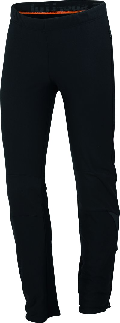 Sportful Engadin Wind pant