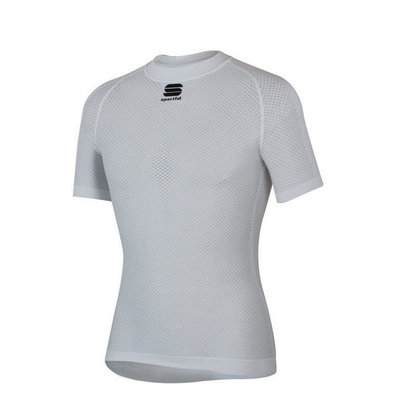 Sportful - 2nd Skin X-lite Short Sleeve