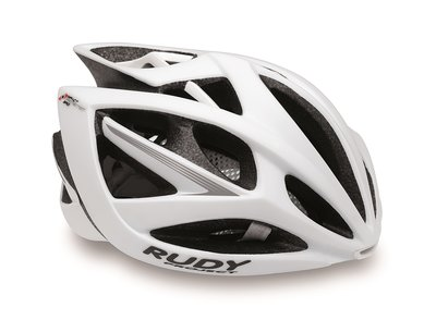 Rudy Project - Airstorm - White (matte)