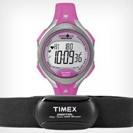 Timex - IRONMAN® Road trainer HRM Women