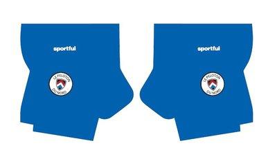 Sportful - Summer Glove