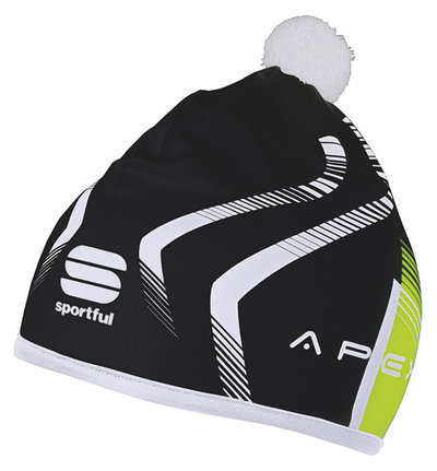 Sportful Custom - Apex Race Cap