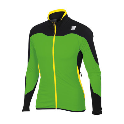 Sportful Apex WS Race Jacket