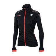 Sportful Doro WS Jacket