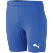 Liga Baselayer Shorts