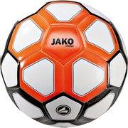 Training ball striker MS