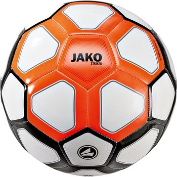 Training ball striker MS