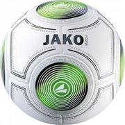 Training ball match