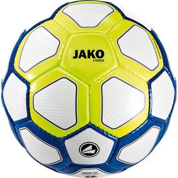 Trainningsball striker