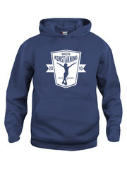 Basic hoody junior