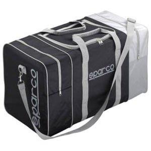 Sparco väska Trip