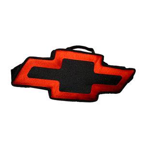 Cheva väska