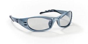 Solglasögon Peltor Fuel