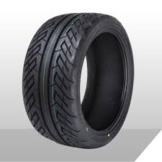 Zeknova Supersport RS 265/35-18 semislick