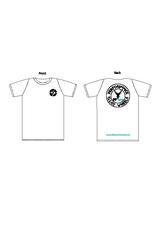 59°North Wheels T-shirt