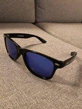 59°North W-style solglasögon