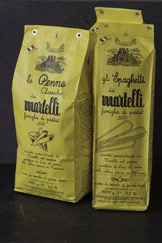 Martelli pasta 10kg