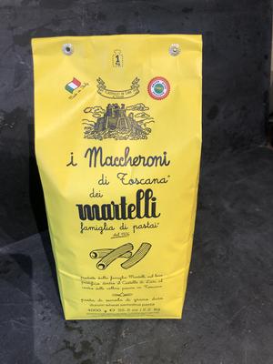 Martelli pasta 1kg