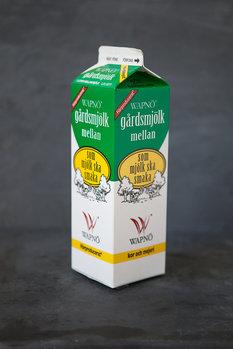 Mjölk 1 LIT 1,8-2,0%