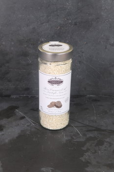Tryffelrisotto 450g