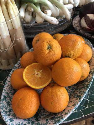 MISTO frukt 3 kg