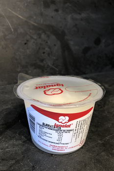 Burrata 125 g