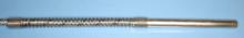 TC660-3 TERMOELEMENT J 6x60
