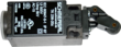 Gränsläge TK 236-20z, 2 slutande