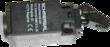 Gränsläge TK 236-02z, 2 brytande