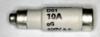 Smältpropp Neozed 10A
