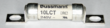 Säkring Keramik 10LCT 10A FF
