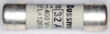 Säkring keramik 32A gG 10x38