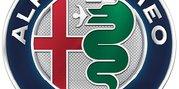 ECU Upgrade 204 Hk / 450 Nm (Alfa Romeo 166 2.4 JTD 175 Hk / 385 Nm 2003-2008)