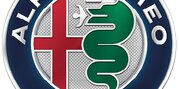 ECU Upgrade 251 Hk / 483 Nm (Alfa Romeo Brera 2.4 JTDM 210 Hk / 400 Nm 2007-2012)