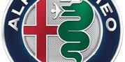 ECU Upgrade 204 Hk / 450 Nm (Alfa Romeo 156 2.4 JTD 175 Hk / 385 Nm 2004-2005)